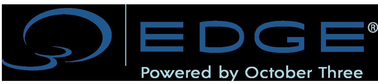 O3Edge-Logo_Blue-1