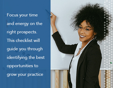 identify-your-best-prospects